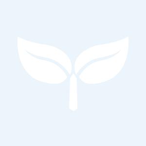 イマギ! - ファッションフリマアプリ