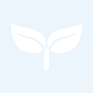 東京海上日動火災保険株式会社のロゴ